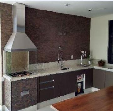 Comprar Casas / Condomínio em São José dos Campos apenas R$ 1.750.000,00 - Foto 8