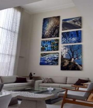 Comprar Casas / Condomínio em São José dos Campos apenas R$ 1.750.000,00 - Foto 10