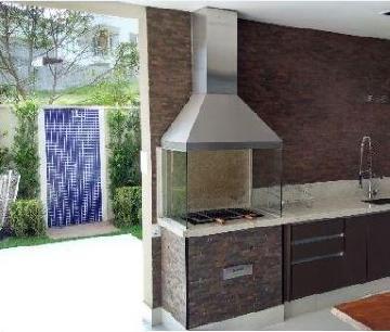 Comprar Casas / Condomínio em São José dos Campos apenas R$ 1.750.000,00 - Foto 15