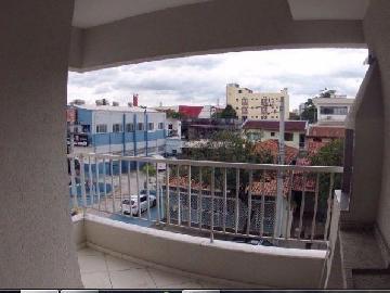 Comprar Apartamentos / Padrão em São José dos Campos apenas R$ 298.000,00 - Foto 2