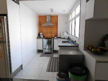 Comprar Apartamentos / Padrão em São José dos Campos apenas R$ 850.000,00 - Foto 7