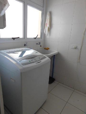 Comprar Apartamentos / Padrão em São José dos Campos apenas R$ 850.000,00 - Foto 11