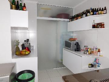 Comprar Apartamentos / Padrão em São José dos Campos apenas R$ 850.000,00 - Foto 9