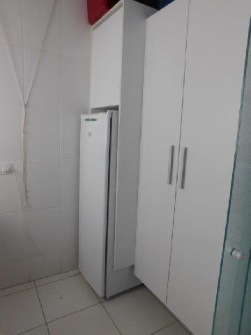 Comprar Apartamentos / Padrão em São José dos Campos apenas R$ 850.000,00 - Foto 10