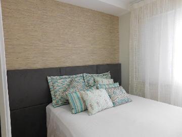 Comprar Apartamentos / Padrão em São José dos Campos apenas R$ 850.000,00 - Foto 16