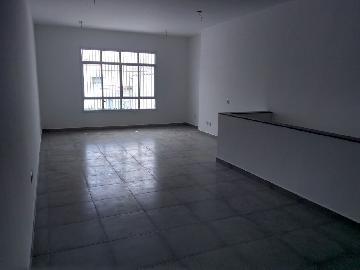 Alugar Comerciais / Loja/Salão em São José dos Campos apenas R$ 6.500,00 - Foto 3