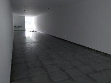 Alugar Comerciais / Loja/Salão em São José dos Campos apenas R$ 6.500,00 - Foto 4