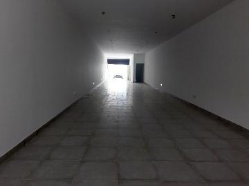 Alugar Comerciais / Loja/Salão em São José dos Campos apenas R$ 6.500,00 - Foto 2