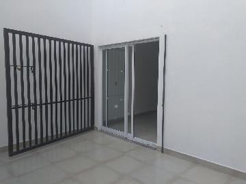 Alugar Comerciais / Loja/Salão em São José dos Campos apenas R$ 6.500,00 - Foto 7