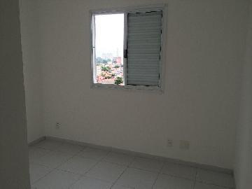 Comprar Apartamentos / Padrão em São José dos Campos apenas R$ 183.000,00 - Foto 3