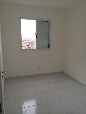 Comprar Apartamentos / Padrão em São José dos Campos apenas R$ 183.000,00 - Foto 4
