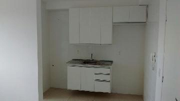 Comprar Apartamentos / Padrão em São José dos Campos apenas R$ 183.000,00 - Foto 5