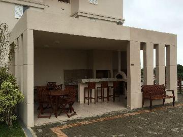 Comprar Apartamentos / Padrão em São José dos Campos apenas R$ 183.000,00 - Foto 6