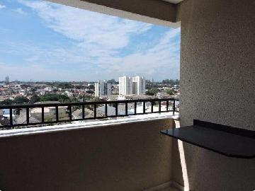 Comprar Apartamentos / Padrão em São José dos Campos apenas R$ 358.000,00 - Foto 2