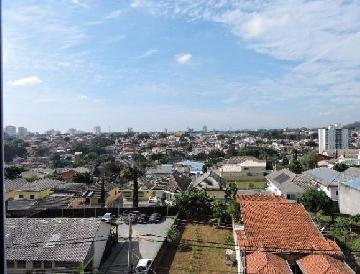 Comprar Apartamentos / Padrão em São José dos Campos apenas R$ 358.000,00 - Foto 3