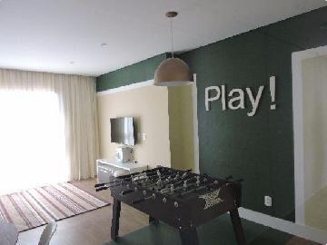 Comprar Apartamentos / Padrão em São José dos Campos apenas R$ 358.000,00 - Foto 7