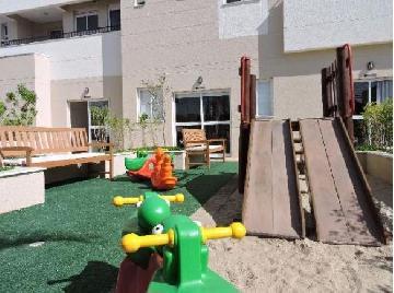 Comprar Apartamentos / Padrão em São José dos Campos apenas R$ 358.000,00 - Foto 10