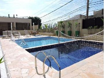 Comprar Apartamentos / Padrão em São José dos Campos apenas R$ 358.000,00 - Foto 11