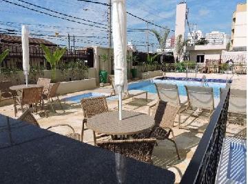 Comprar Apartamentos / Padrão em São José dos Campos apenas R$ 358.000,00 - Foto 12