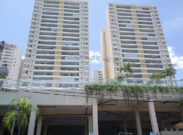 Alugar Apartamentos / Padrão em São José dos Campos apenas R$ 3.395,00 - Foto 1