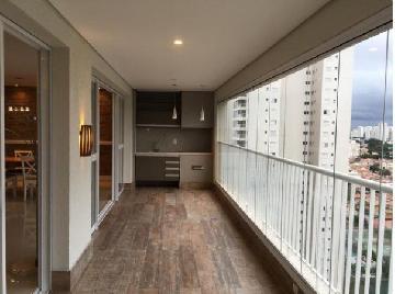 Alugar Apartamentos / Padrão em São José dos Campos apenas R$ 3.395,00 - Foto 2
