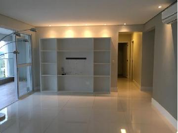 Alugar Apartamentos / Padrão em São José dos Campos apenas R$ 3.395,00 - Foto 3