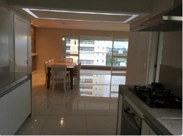 Alugar Apartamentos / Padrão em São José dos Campos apenas R$ 3.395,00 - Foto 5