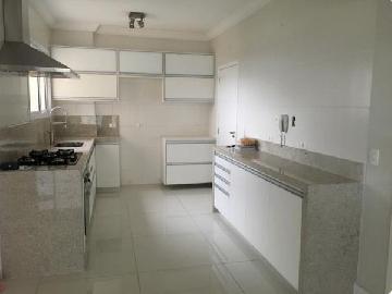 Alugar Apartamentos / Padrão em São José dos Campos apenas R$ 3.395,00 - Foto 7