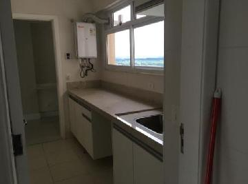 Alugar Apartamentos / Padrão em São José dos Campos apenas R$ 3.395,00 - Foto 9