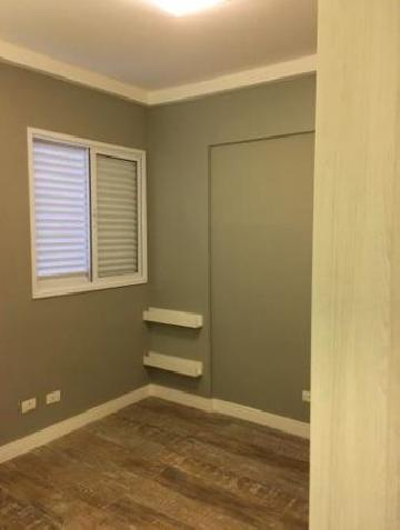 Alugar Apartamentos / Padrão em São José dos Campos apenas R$ 3.395,00 - Foto 12