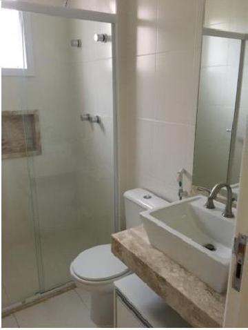 Alugar Apartamentos / Padrão em São José dos Campos apenas R$ 3.395,00 - Foto 13