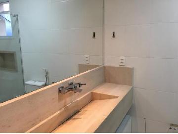 Alugar Apartamentos / Padrão em São José dos Campos apenas R$ 3.395,00 - Foto 16
