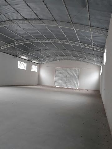 Alugar Comerciais / Galpão em São José dos Campos apenas R$ 9.000,00 - Foto 3
