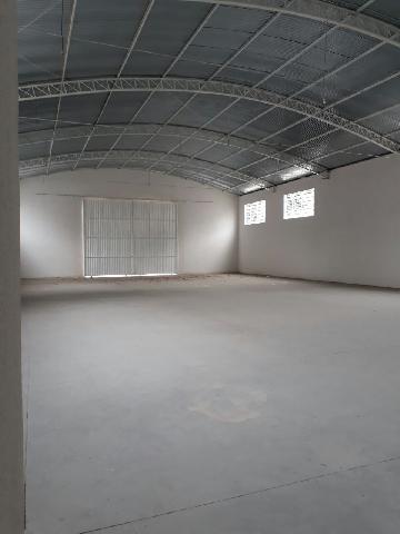 Alugar Comerciais / Galpão em São José dos Campos apenas R$ 9.000,00 - Foto 4