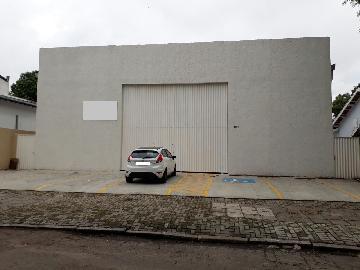 Alugar Comerciais / Galpão em São José dos Campos apenas R$ 9.000,00 - Foto 9