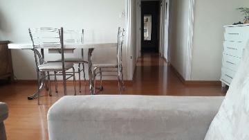 Alugar Apartamentos / Padrão em São José dos Campos apenas R$ 1.450,00 - Foto 3