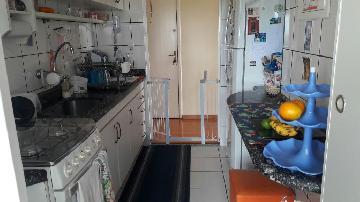 Alugar Apartamentos / Padrão em São José dos Campos apenas R$ 1.450,00 - Foto 6