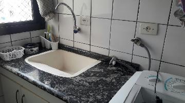 Alugar Apartamentos / Padrão em São José dos Campos apenas R$ 1.450,00 - Foto 7