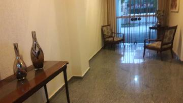 Alugar Apartamentos / Padrão em São José dos Campos apenas R$ 1.450,00 - Foto 18
