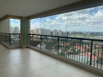 Alugar Apartamentos / Padrão em São José dos Campos. apenas R$ 6.000,00