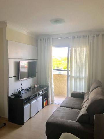 Comprar Apartamentos / Padrão em São José dos Campos apenas R$ 218.000,00 - Foto 5