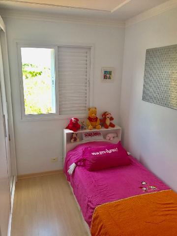Comprar Apartamentos / Padrão em São José dos Campos apenas R$ 218.000,00 - Foto 10