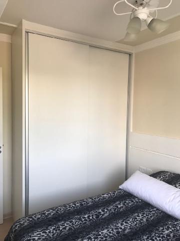 Comprar Apartamentos / Padrão em São José dos Campos apenas R$ 218.000,00 - Foto 12