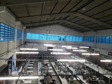 Alugar Comerciais / Galpão Condomínio em Jacareí apenas R$ 12.000,00 - Foto 1