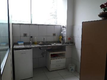 Alugar Comerciais / Galpão Condomínio em Jacareí apenas R$ 12.000,00 - Foto 6