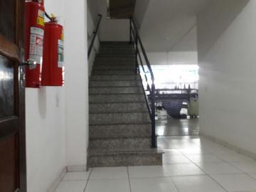 Alugar Comerciais / Galpão Condomínio em Jacareí apenas R$ 12.000,00 - Foto 7