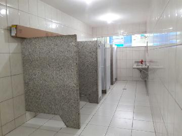 Alugar Comerciais / Galpão Condomínio em Jacareí apenas R$ 12.000,00 - Foto 9
