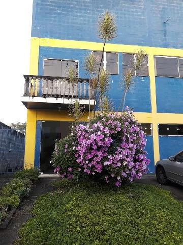 Alugar Comerciais / Galpão Condomínio em Jacareí apenas R$ 12.000,00 - Foto 12