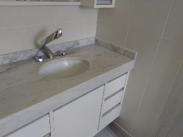 Comprar Apartamentos / Padrão em São José dos Campos apenas R$ 550.000,00 - Foto 11