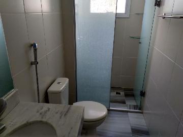 Comprar Apartamentos / Padrão em São José dos Campos apenas R$ 550.000,00 - Foto 13
